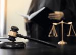 Le barème MACRON à l'épreuve du droit à la réparation intégrale